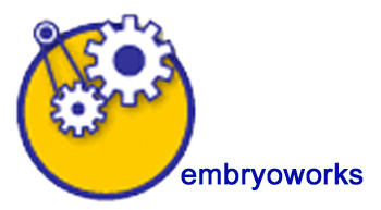 embryoworks